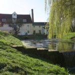 baythorne-mill-water-source-heat-pump
