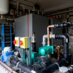 baythorne-mill-water-source-heat-pump-interior
